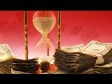 10 Мифов о Грудинине. Агент США, Турецкая клубника, Абрамович, Еврей