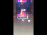 Fancam  170820  OH MY GIRL -
