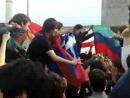 армяне чеченцы даги грузины ингуши в Казахстане