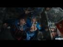 Салют-7 2O17 полный фильм смотреть онлайн бесплатно в хорошем качестве iTunes Full HD 720 1080