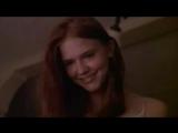 Alizee -Moi Lolita (I Am Lolita)