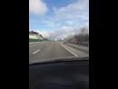 Юлия Лукьяненко Live