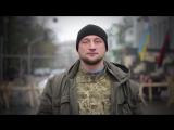 Майдан, або зараз або ніколи == Майдан, или сейчас или никогда, Саакашвили, Порошенко, Аваков, седьмое ноября.