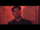 Dominator feat Harry Shotta Eksman Fire Workz