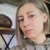 Лиза Вацких