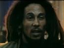 ☀Bob Marley - Rasta☀