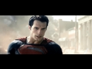 Человек из стали 2 (ФАН-трейлер)Man of Steel 2  Man of Tomorrow Trailer Concept - Supergirl, Brainiac, Bizarro (FanMade)