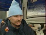 staroetv.su  Хроно (ТВ Центр, декабрь 1998) ЧМ по ралли-1998. Ралли Англии