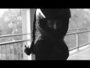 ♔ Dark D'Luxe