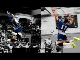 Francisco Ruiz  - Wooow Amazing Spike - Height - 510 ft (178 cm)