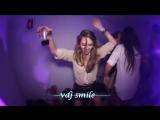 Ice Mc - Easy (Arif Ressmann remix)_Full-HD