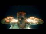 Infernal - Self Control (Official Video 1080p HD) - HD 720p - downyoutubemp4.com.mp4