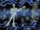 Дуэт Принцессы и Трубадура - (из мультфильма Бременские Музыканты )