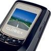 Globex Electronics - живи спілкуючись!