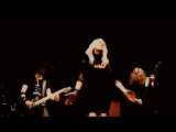 Hortus Animae with Liv Kristine - Theres No Sanctuary