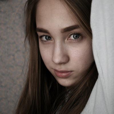 Надя Кардаш