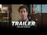 ENG | Трейлер: «Кремниевая долина» - 5 сезон / «Silicon Valley» - 5 season», 2018