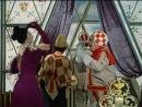 Veseloe.snovidenie.ili.smeh.skvoz.slezy.1976.XviD.DVDRip(1й) (online-video-cutter)
