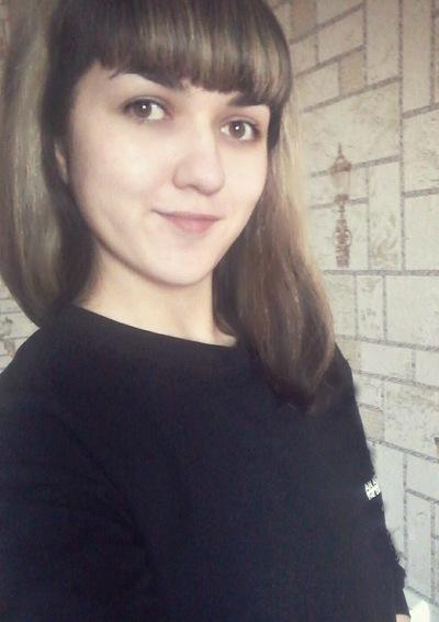 Наталья Шнырева