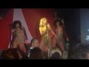 Светлана Лобода концерт в Женеве 6 Клуб Moulin Rouge лобода светланалобода концерт музыка мулинруж moulinrouge konzert