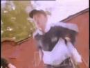 Голосуй или проиграешь 1996 Мальчишник