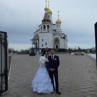 Михаил Сушенцов