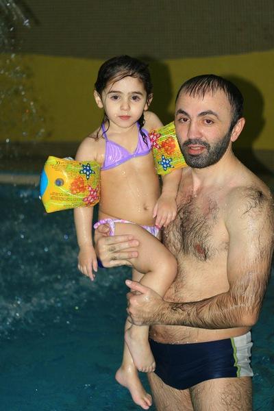 Sarkis Sogbatyan