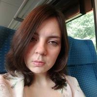 Юльча Еделева