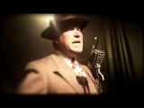 ''Big Bad Voodoo Daddy'' - ''Diga Diga Doo''