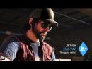 Пилот Ник Рай в новом трейлере игры Far Cry 5!
