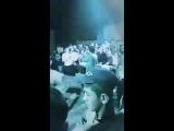 Таджичка зажигает на свадба В РЕГАРЕ духтари точик ракс дора дар туйи Регар.mp4
