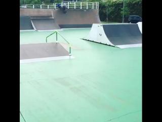 Valo in Korea - два по 900