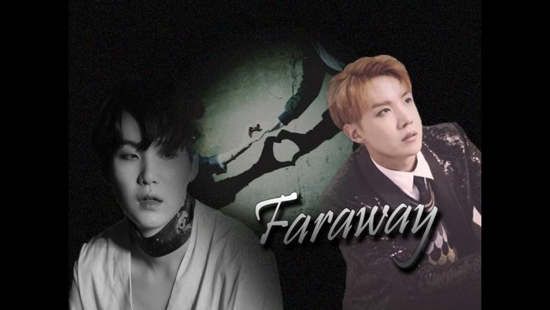 D tta Yoonsek Faraway