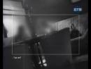 брачное чтиво 1 сезон 46 серия