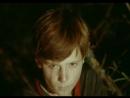 Бронзовая птица (2-я серия) (1974) (приключения, семейный, история, боевик)