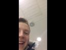 Mihans Pol — Live