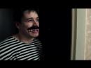 Орешек за кадром 1 (Батя, Анжела, Подснежник и другие) (online-video-