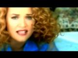 Gina G - Ti Amo 1997