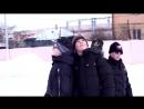 Школьный рэп (MDK 2012)