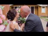 Свадьба в парк-отеле Жемчужина элегантное и изящное оформление от Натальи Синолуп
