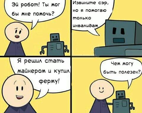 UCd7jMKqow8.jpg