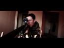 Call of Duty - All Ghillied Up (Швеция)