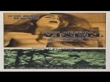 1968  Russ Meyer - Vixen  -Erica Gavin Garth Pillsbury Harrison Page Jon Evans