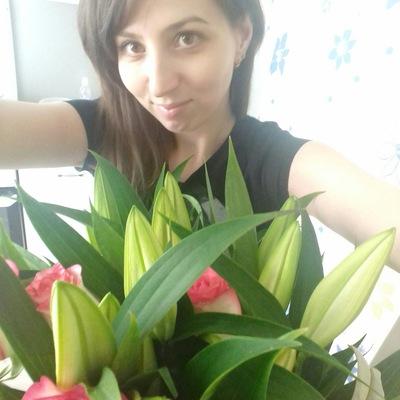 Александра Литвинова