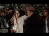 худ.фильм про бдсм (bdsm, бондаж, подчинение, насилие, садизм) Marquis de Sade Justine(Жюстина маркиза Де Сада) - 1969 год