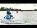 гидроцикл серфинг спорт отдых экстрим видео видеоролики рекламавконтакте реклама vidozsiki