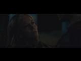 Бэтмен против Супермена На заре справедливости (2016) - ТРЕЙЛЕР НА РУССКОМ