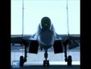 J 16 новейший истребитель ВВС НОАК
