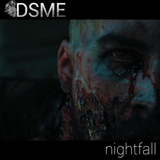 Drewsif Stalin's Musical Endeavors альбом Nightfall