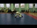Заринск 2